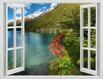 phoca_thumb_l_window-106.jpg
