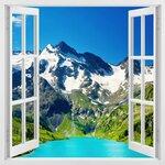 phoca_thumb_l_window-292.jpg