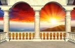 phoca_thumb_l_balcony-49.jpg