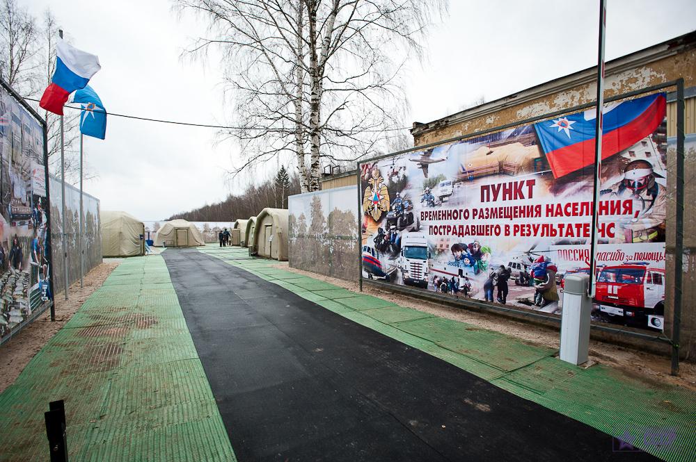El nuevo ejército ruso... - Página 2 0_96005_c494b5e_orig