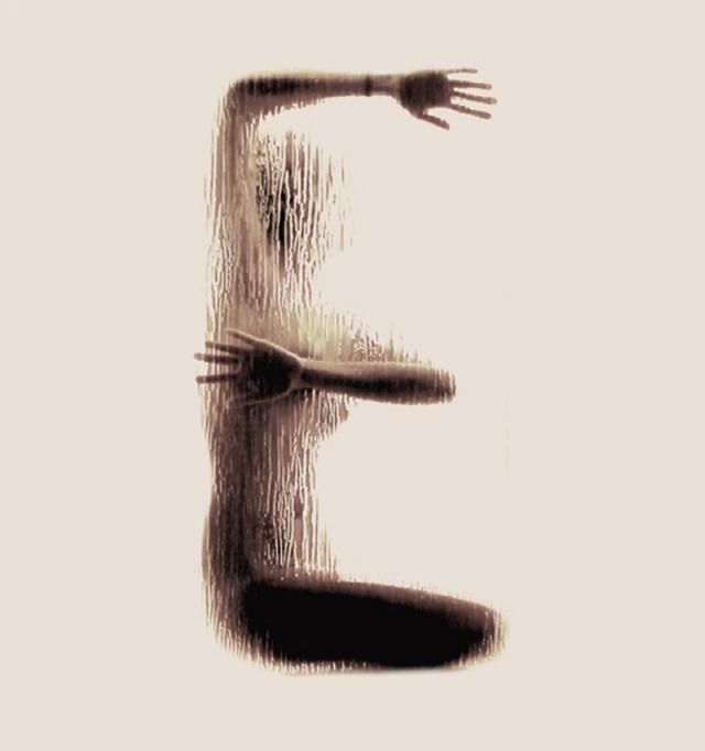 Анастасия Мастракули. Алфавит из обнаженных девушек в душе 0 141b21 b30896ae orig