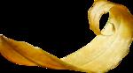 emeto_autumn glow_leaf 6.png
