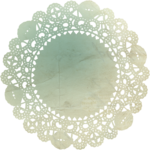 LaurieAnnHGD_AutumnGlow_Doily.png