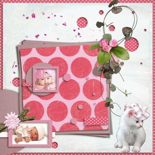 «Day Rose» 0_98190_293fae15_L