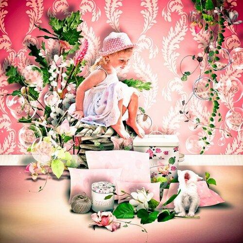 «Day Rose» 0_98197_149ec3ae_L