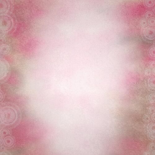 «Day Rose» 0_981ae_384a74e7_L