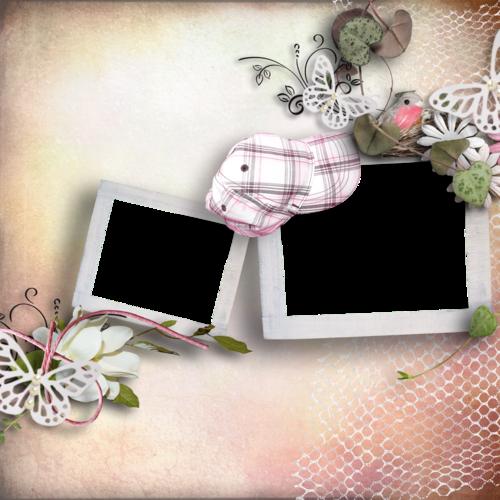 «Day Rose» 0_981b4_b7a8303f_L