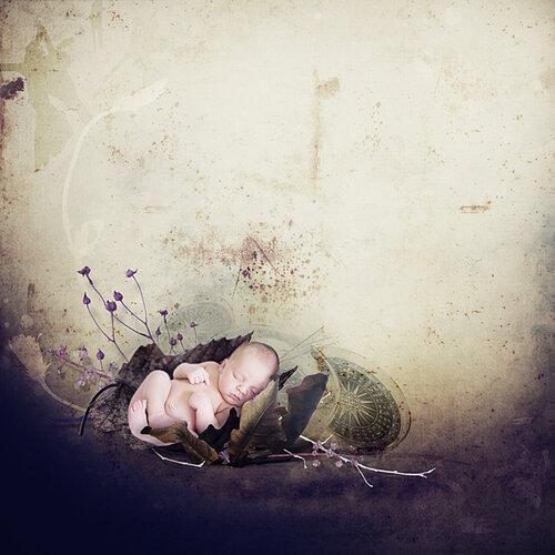 «Dreams» 0_98327_dfe58d0_L