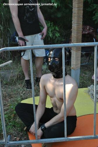 фестиваль секс и город киев 2015 вднх