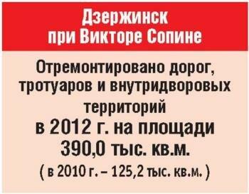 http://img-fotki.yandex.ru/get/6518/31713084.3/0_a3f99_751eaa27_L.jpg