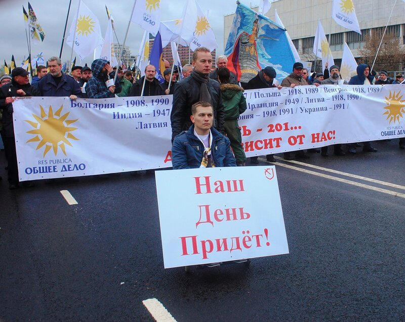 http://img-fotki.yandex.ru/get/6518/36058990.1a/0_95f8f_28358aa_-2-XL