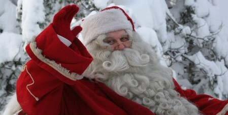 автор рассказа рождественский ангел