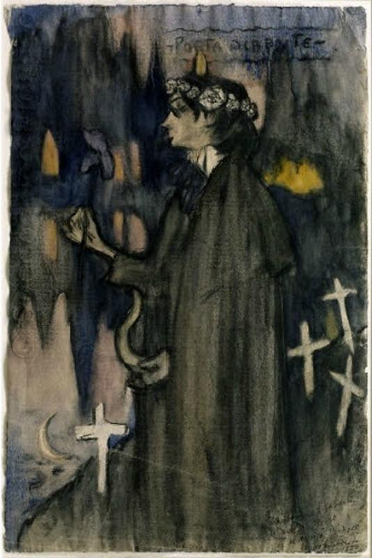 Pablo-Picasso_Poeta-decadente_Retrato-de-Jaume-Sabartes_1900.jpg