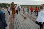 """Экскурсия в """"Этномир, 22 сентября 2012 года"""""""