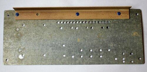 Простейший лабораторный БП, своими руками - Страница 4 0_139cc2_3c5f3884_L