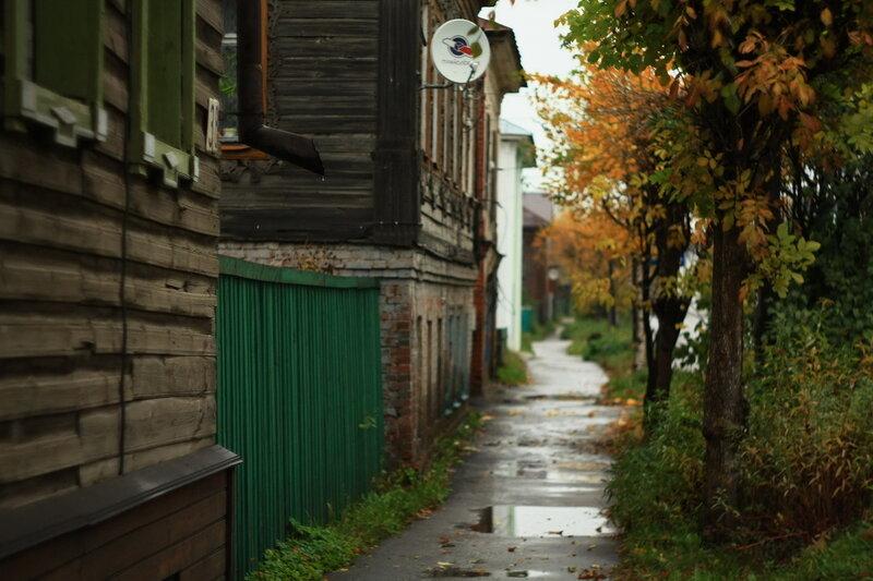 http://img-fotki.yandex.ru/get/6518/48855548.29/0_638de_1920a40d_XL.jpg