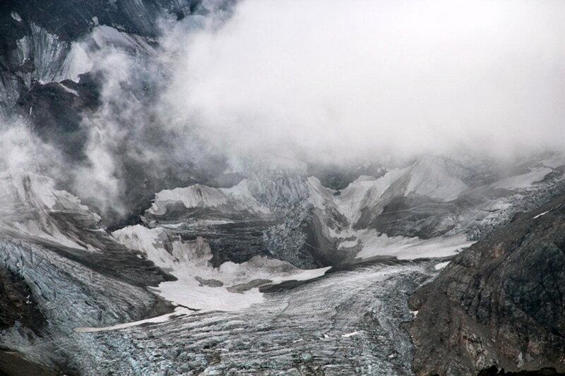 Август 2012, поход, горы, Кавказ, Эльбрус, фотографии моих друзей, фотографии Виталия Жигулина