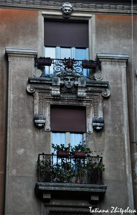 окна коппеде11
