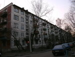 ул. Карпинского 38к3