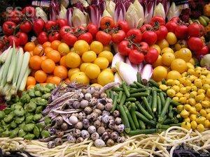 В Приморье будут выращивать экологические чистые овощи