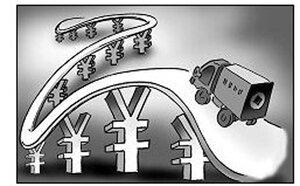 Валютный рынок сша