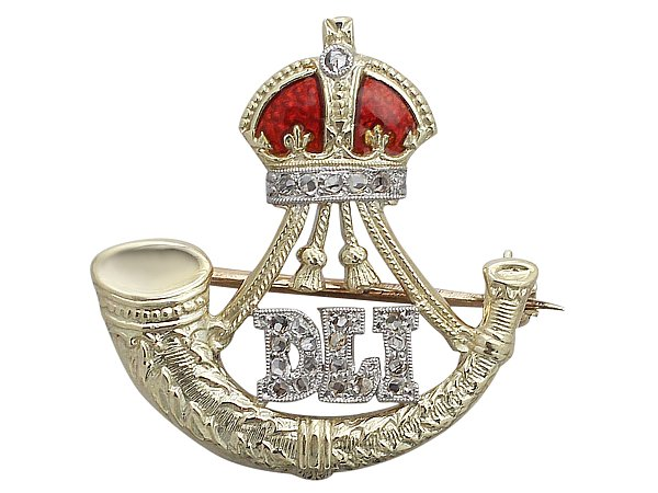 a2276_regimental_brooch_1927_detail.jpg