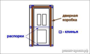 установка двери.jpg