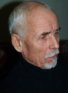 Наконечный Борис Николаевич