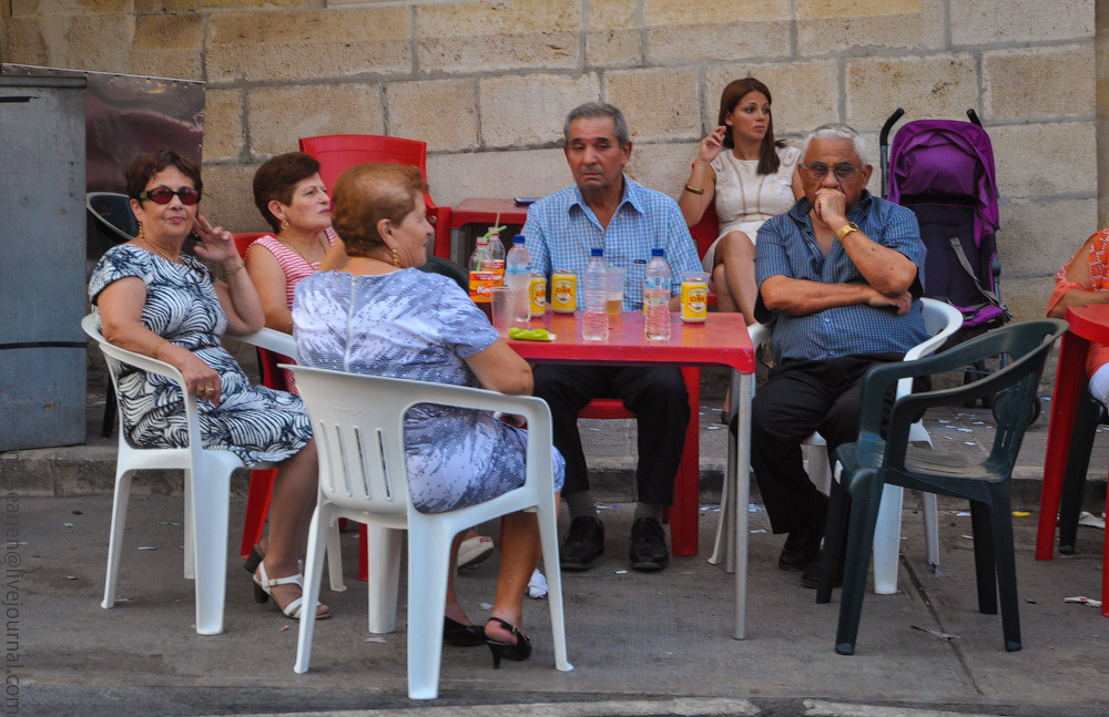Malta-(15).jpg