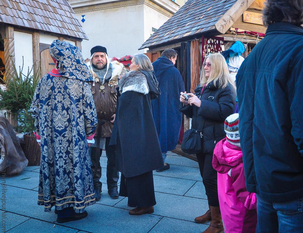Mittelaltermarkt-(1).jpg