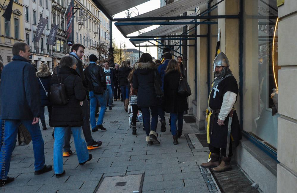 Mittelaltermarkt-(13).jpg
