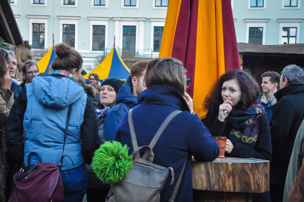 Mittelaltermarkt-(20).jpg