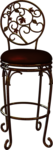 tp-Bistro_Chair1.png