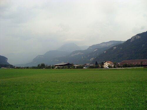 Meiringen (Switzerland)