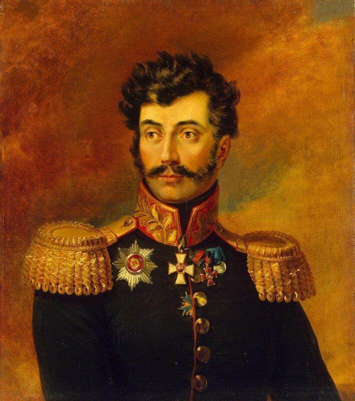 Dawe_George-ZZZ-Portrait_of_Roman_I._Bagration_(1778-1834).jpg