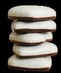 Cookies4Santa  (99).png