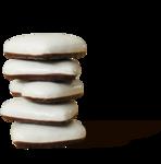 Cookies4Santa  (100).png