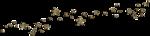 hollydesigns_ttnbc-glitterstars2.png
