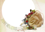 hollydesigns_ttnbc-holidaycards2-4a.png