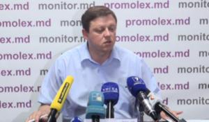На минувших выборах выявлены нарушения, сообщает Promo-Lex