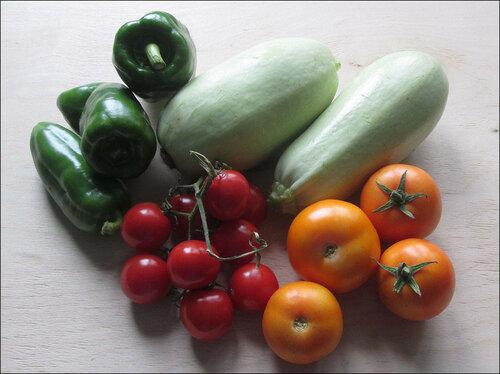 Овощи-2.jpg