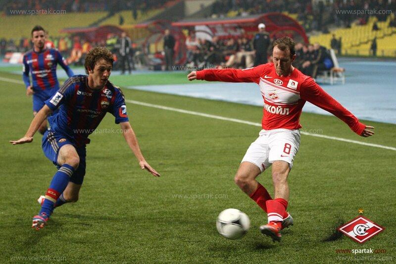 �������� vs ���� 0:2 �������-���� 2012-2013 (����)