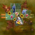 Colors-of-AutumnWEB.jpg