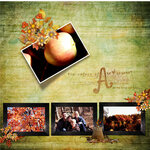 falldays_photochallenge_October.jpg