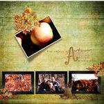 falldays_photochallenge_October.jpg