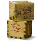 ldavi-bunnyflowershop-flowerboxes3b.png
