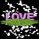 Violette-s_Garden_Simplette_el (34).png