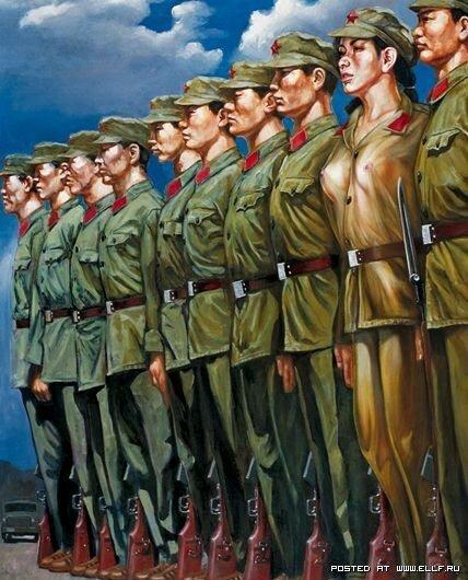 vistavka-seks-v-russkoy-armii