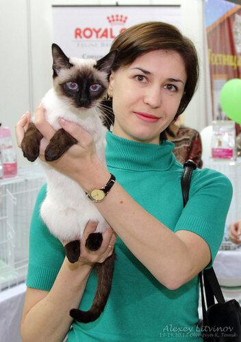 http://img-fotki.yandex.ru/get/6519/135140311.40/0_94528_1e4c55f9_L.jpg