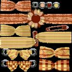 PKD_FeelinJustPeachy_PNG-Ribbons&Bows.png